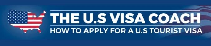 The US VISA COACH